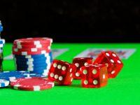 Boni für Online Casinos: Welche Arten gibt es und wie sind sie zu nutzen?