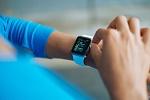 fitness trends 2018 smart gadgets smarte sportbekleidung fitnessuhren