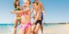 FTI Family Specials Sommer Hochsaison: Erwachsene reisen zum Kinderpreis