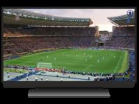 Fußball im TV: Wie kann man möglichst viele Spiele günstig sehen?