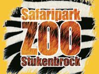 Muttertag Aktion im Safari Park Stukenbrock: Freier Eintritt für Mamas + Omas