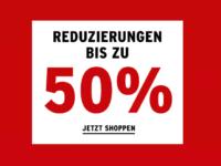 The Body Shop Sale: Bis zu 50 Prozent Rabatt auf ausgewählte Produkte