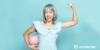 Unideal exklusiv: 5 Euro Gutschein für Wundertax Online-Steuererklärung
