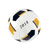 Fußball WM 2018 Ball