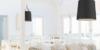 Lampenwelt Sommersale: Bis zu 80 Prozent Rabatt auf ausgewählte Artikel