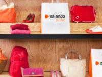 Zalando Outlet Stores: Bis zu 70 Prozent Rabatt in Berlin, Frankfurt, Köln, Leipzig + Hamburg