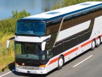 IC Bus Sparpreis: Günstige Bahn Fernbus Tickets ab 9,90 Euro
