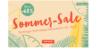 Home24 Sommer-Sale: Schnäppchen mit bis zu 60 Prozent Rabatt
