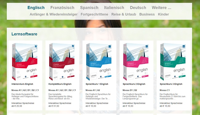 digital Publishing Gutschein Shop