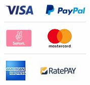Zahlungsarten MyToys Gutschein