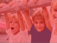 vertbaudet Sale: Bis zu 60 Prozent Rabatt auf Kinder- und Babyartikel