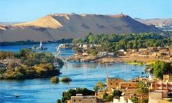 weg.de Gutschein Ägypten