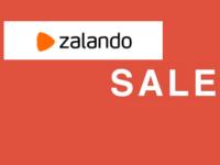 Zalando Sale für Damen: Jetzt 50% auf eure Lieblingsteile sichern!