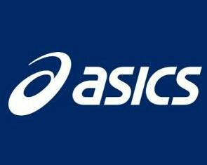 Sportlich durch den Sommer: Der 20% ASICS Studentenrabatt