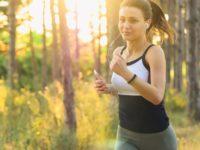 Deutschlands heißester Sommer – 10 Tipps wie du gesund Sport bei Hitze treiben kannst