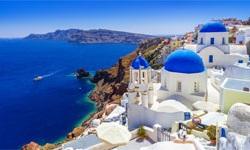 weg.de Gutschein Griechenland
