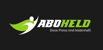 Aboheld Logo