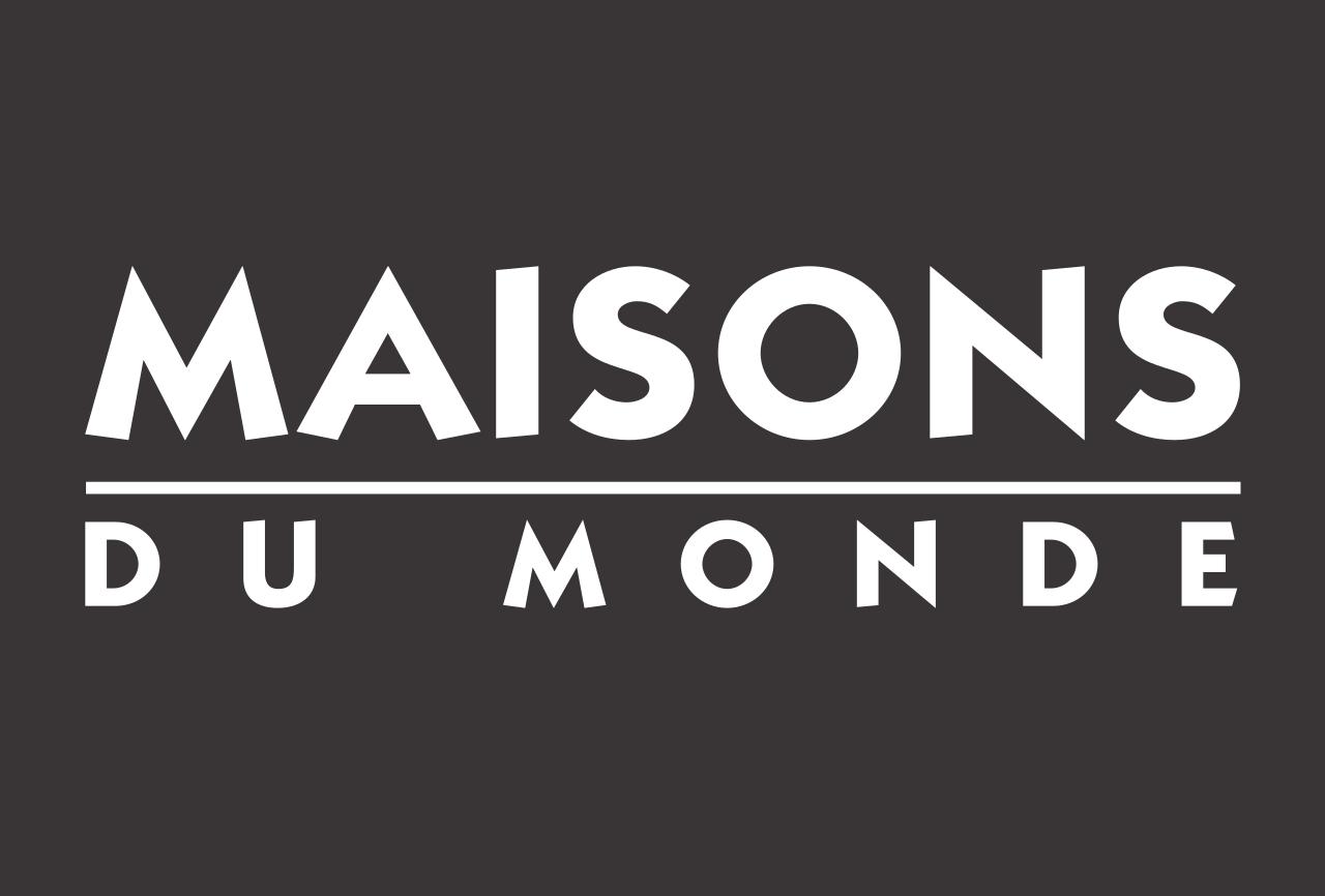 Maisons Du Monde Gutschein 5 10 10 Gutscheincodes Februar 2019