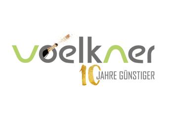 Voelkner