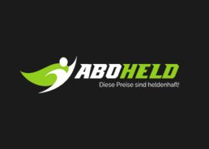 Aboheld