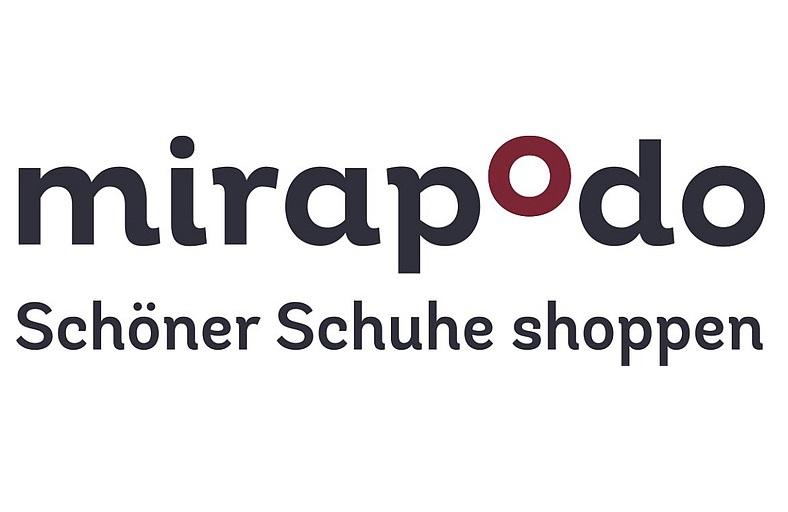 mirapodo Gutscheine » 20% Rabatt Februar 2020 | SPARWELT
