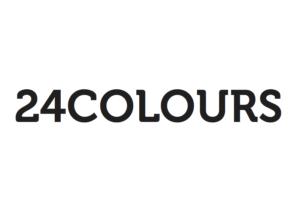 24colours.de