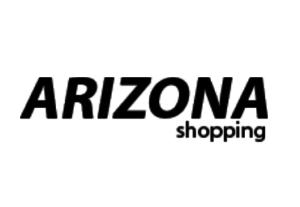Arizona Shopping