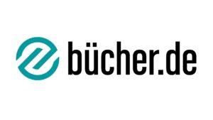 buecher.de