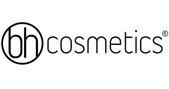 BH Cosmetics Gutschein: 5€, 10€, 10% Gutscheincodes Juli 2020
