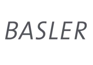 BASLER Fashion