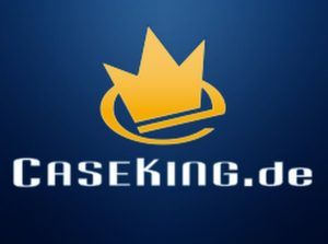Caseking