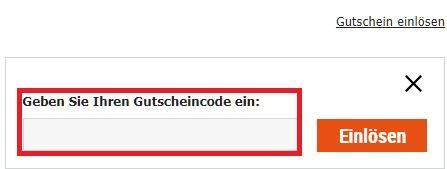 Cyberport Gutschein code