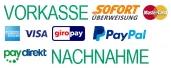 Deichmann Gutschein Zahlungsarten