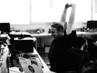 Ergonomie am Arbeitsplatz: Die 5 besten Tipps für eure Gesundheit
