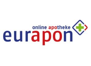 Eurapon