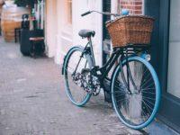 Günstig ein Fahrrad kaufen – Drahtesel zum Verlieben