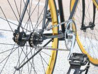 Fahrradhelm und Co. – günstiges Fahrradzubehör für jedermann