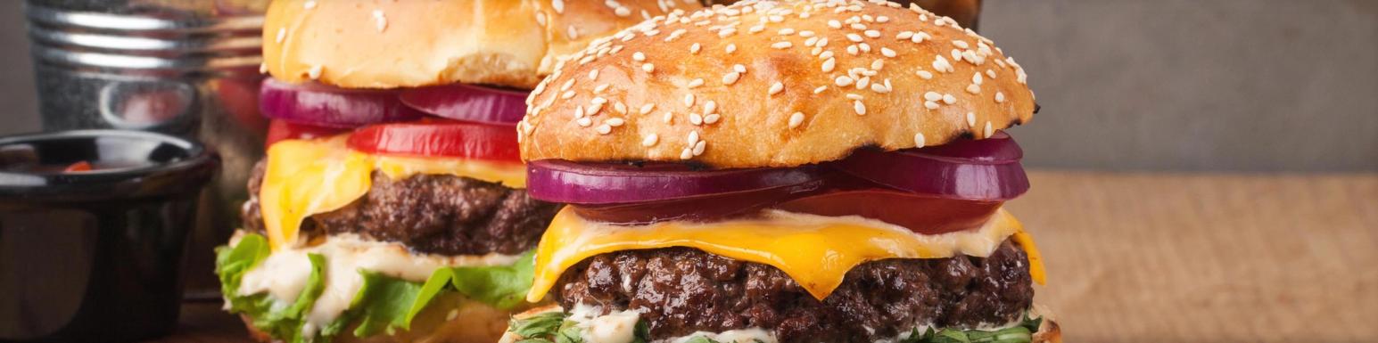 Foodora Gutschein Burger