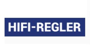 HIFI Regler