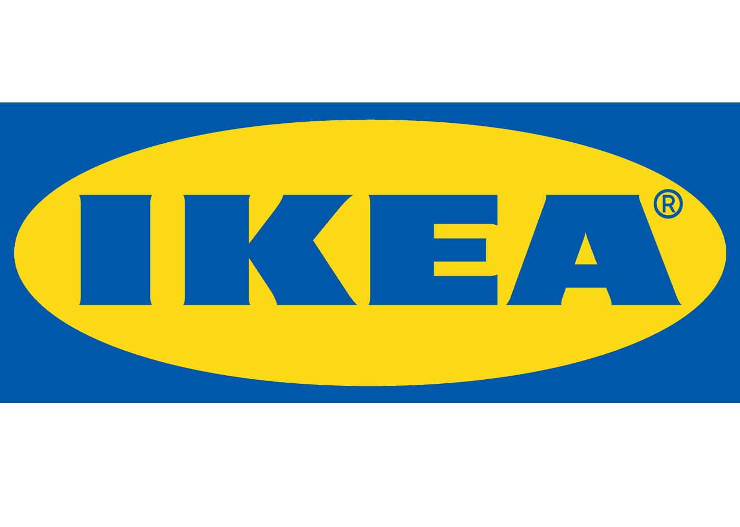 Ikea Gutschein 5 10 10 Gutscheincodes Juni 2019