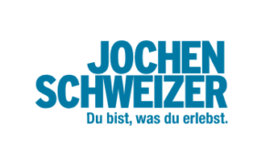1 Tag Kletterkurs Schneizlreuth Jochen Schweizer Geschenkgutschein