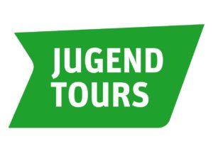 Jugendtours.de