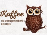 Kaffee Flatrate für Studenten: Jeden Monat 600€ Kaffee Gutschein gewinnen!