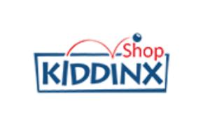 KIDDINX Shop