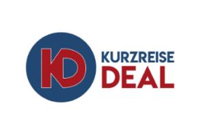KurzreiseDeal.de