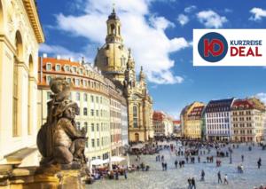 KurzreiseDeal.de – So wird der Kurzurlaub günstig
