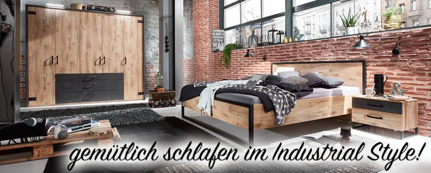 Möbel-Eins Gutschein Online Shop