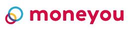 Moneyou Go Logo 2