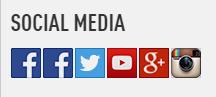 MySN Gutschein Social Media