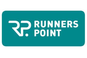 Runners Point Gutschein: 5</div>             </div>   </div>       </div>     <div class=